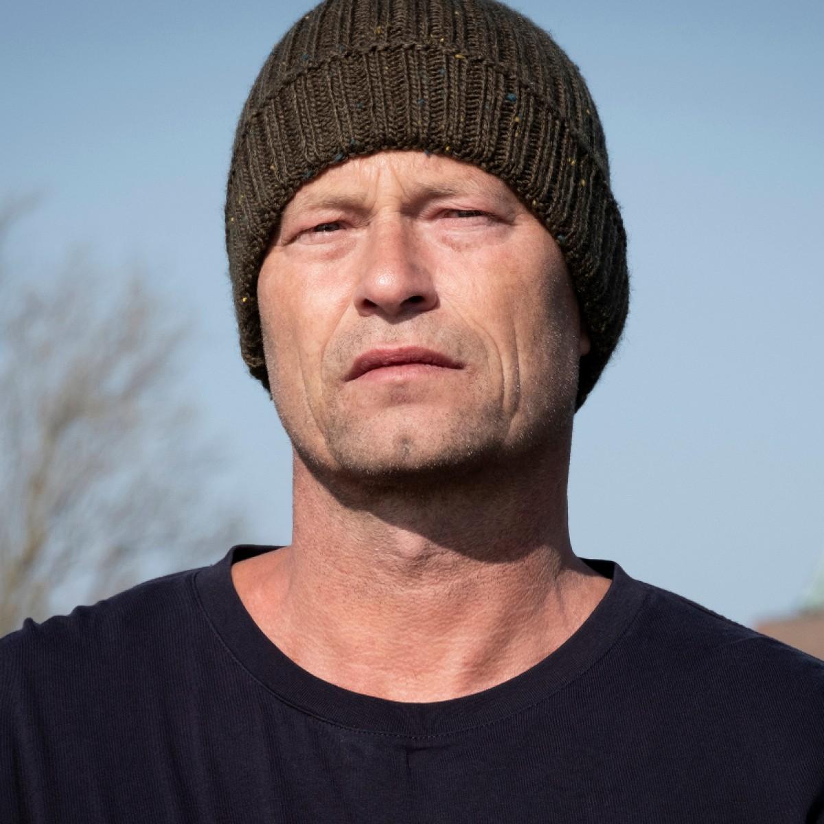 Til Schweiger produziert Schweinsteiger-Doku für Prime Video – Dokumentation über Fußballer exklusiv für Amazon – Bild: NDR/Christine Schroeder