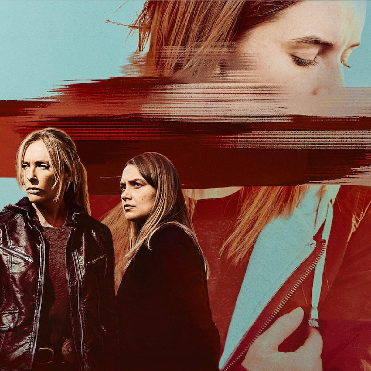 """""""Unbelievable"""": Erschütternde True-Crime-Serie, die lange nachwirkt – Review – Netflix-Miniserie mit Toni Collette ragt im Serienjahr 2019 heraus – Bild: Netflix"""
