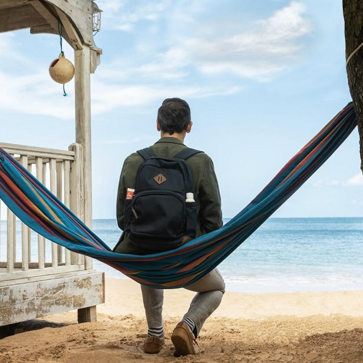 """Erster Teaser-Trailer für """"Death in Paradise"""", Starttermin für """"Grantchester"""" – Termine auch für """"Vera"""" und """"Cold Feet"""" – Bild: BBC"""