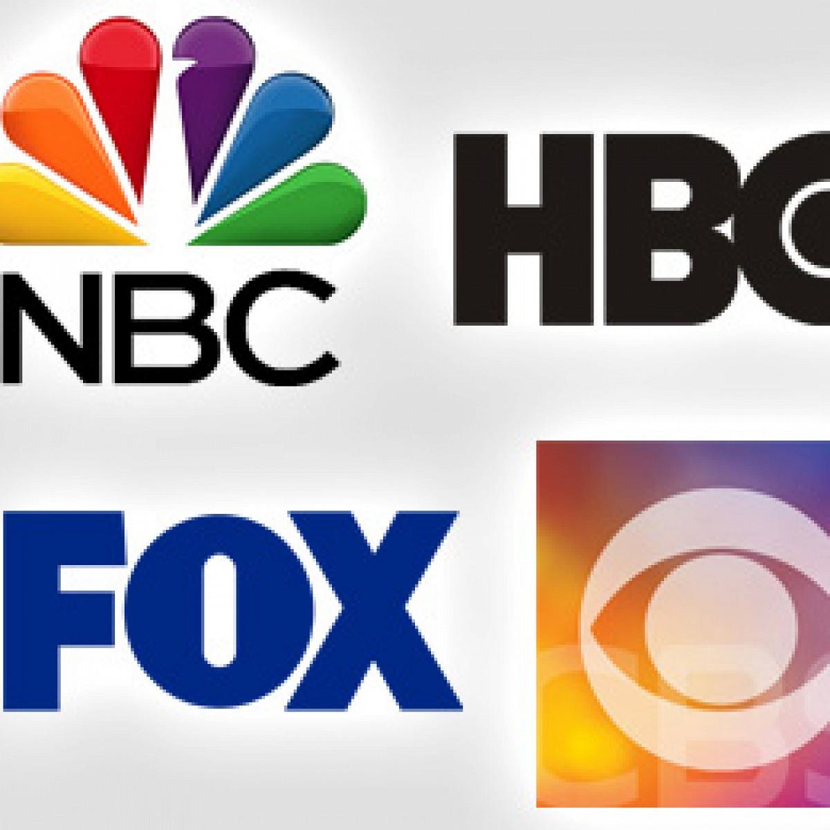Übersicht: US-Serienstarts Anfang 2020 – Neue Serienstaffeln zwischen Januar und Season-Ende – Bild: NBC/HBO/ABC/The CW/FOX/CBS/Showtime/TNT
