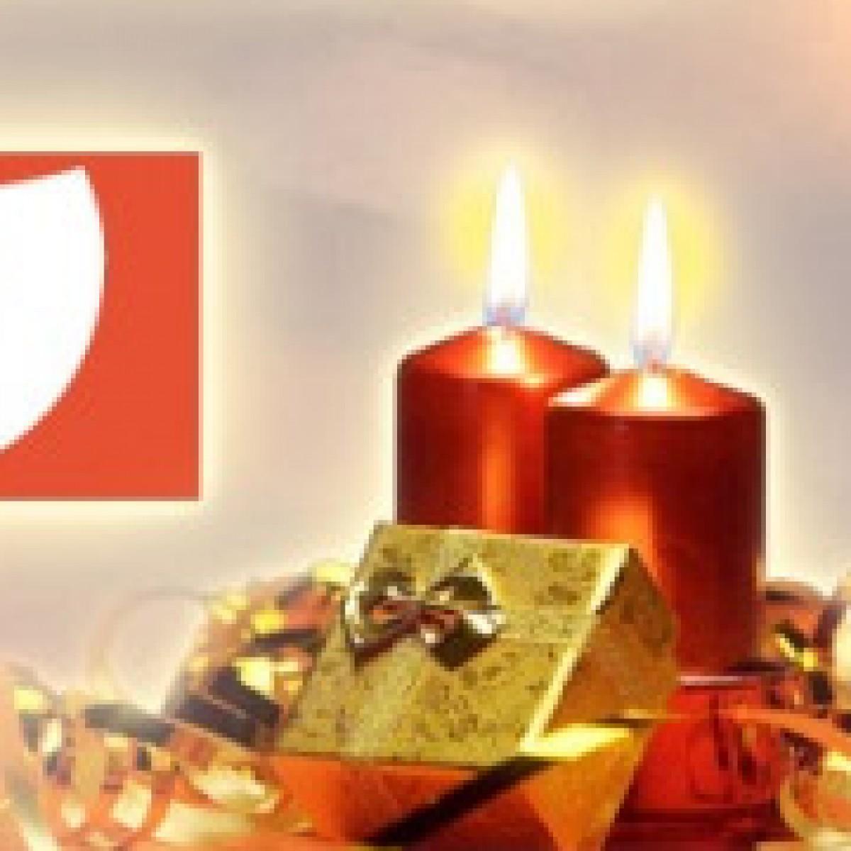 """Weihnachts-Highlights 2019 bei RTL, Sat.1, ProSieben, VOX, RTL Zwei und Co. – Wann und wo laufen """"Kevin"""", """"Santa Clause"""" und """"Das letzte Einhorn""""?"""