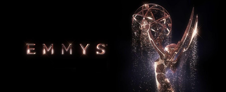 69th Primetime Emmy Awards – Bild: ATAS/NATAS