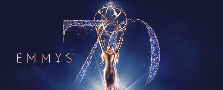 70. Primetime Emmy Awards – Bild: Academy of Television Arts & Sciences
