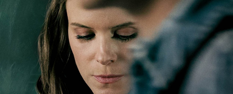 """A Teacher"" mit Kate Mara – Bild: FX/Hulu"
