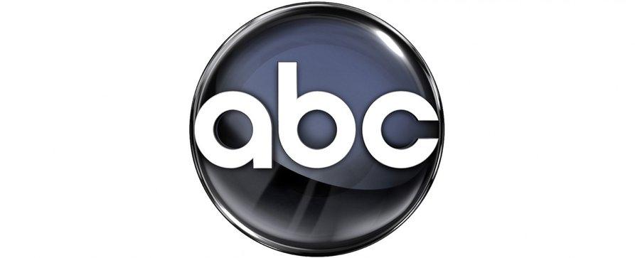 """ABC bestellt Projekte von Ellen Pompeo, Mila Kunis, P. Diddy und Reese Witherspoon – Plus: Fortsetzung zu """"Die Hochzeit meines besten Freundes"""" – Bild: ABC"""