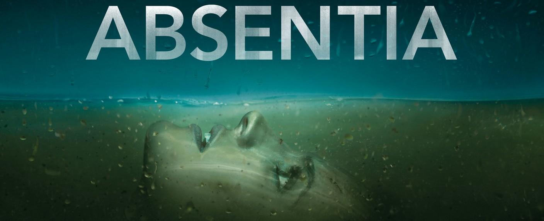 """Absentia"" mit Stana Katic – Bild: Amazon Prime"
