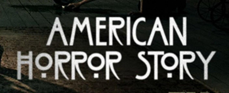 """American Horror Story"": Staffel zehn wohl verschoben, Spin-Off angekündigt – ""American Horror Stories"" soll einstündige Geschichten erzählen – Bild: FX"