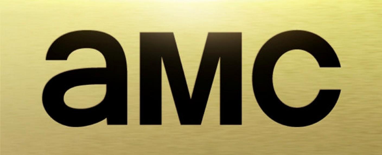 """""""National Anthem"""": AMC bestellt sozialkritische Musical-Dramedy – Sozialer Abstieg einer Mittelstandsfamilie tragikomisch erzählt – Bild: AMC"""