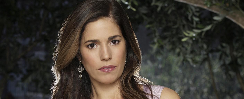 "Ana Ortiz als Marisol in ""Devious Maids"" – Bild: Lifetime"