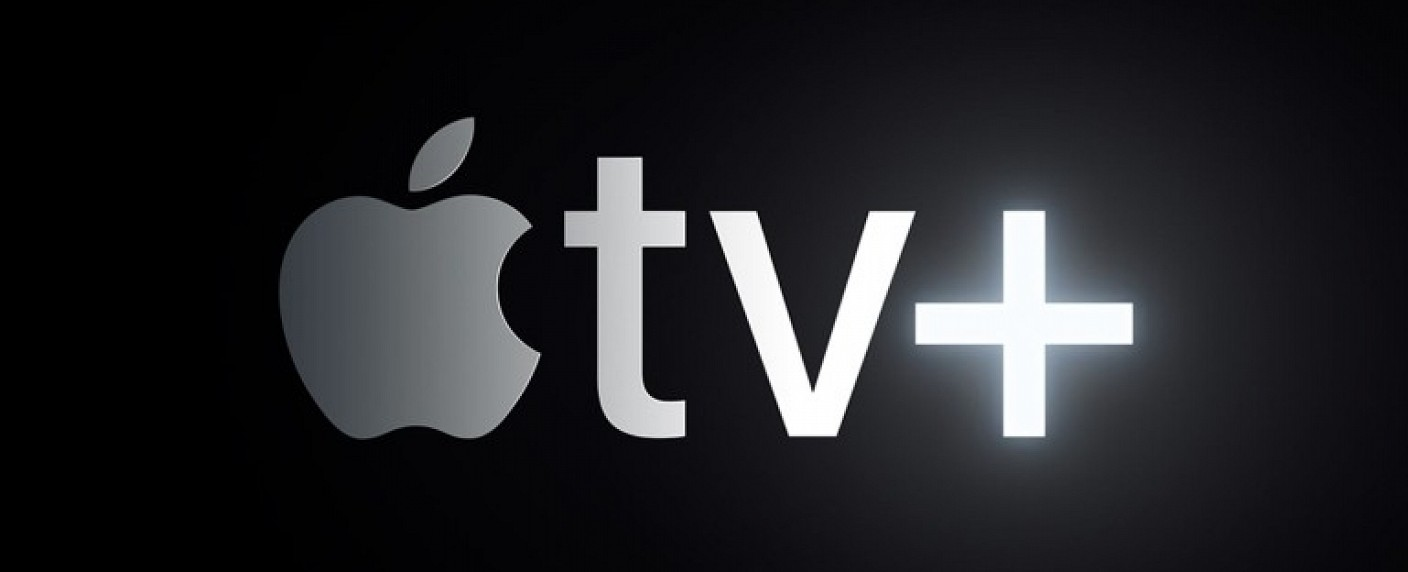 """Echo 3"": Apple TV+ bestellt neue Thriller-Serie – Serie von ""The Hurt Locker""-Autor Mark Boal – Bild: Apple"