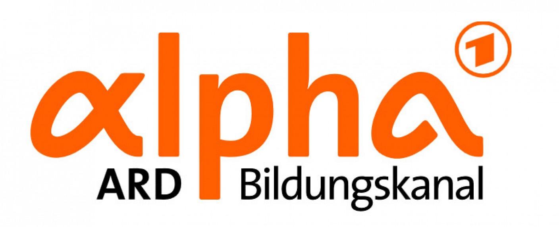 ARD-alpha – Bild: BR