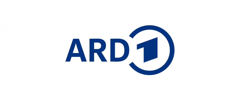 """ARD kündigt Abschaltung der SD-Sender über Satellit an – """"Junge Serien"""" für die Mediathek, mehr Sendezeit für die """"Tagesthemen"""" – Bild: ARD Design"""