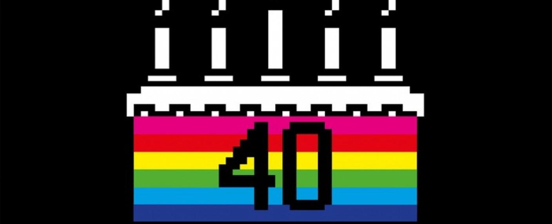 Jubiläum: 40 Jahre ARD Text – Teletext-Angebot weiterhin gefragt – Bild: rbb/ARD Text/Birte Morling