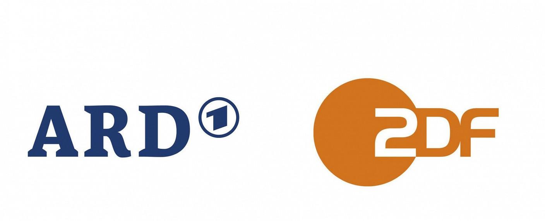 Programmänderungen nach den Terroranschlägen in Brüssel – ARD, ZDF, RTL und Sat.1 mit Sondersendungen – Bild: ARD/ZDF