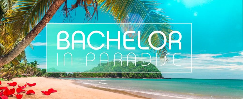 """Bachelor in Paradise"" – Bild: RTL"