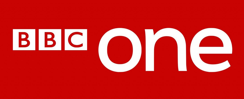 """""""The Tourist"""": Neuer BBC-Mysterythriller bestellt – """"Liar""""-Schöpfer jagen Mann ohne Gedächtnis durch Australien – Bild: BBC"""
