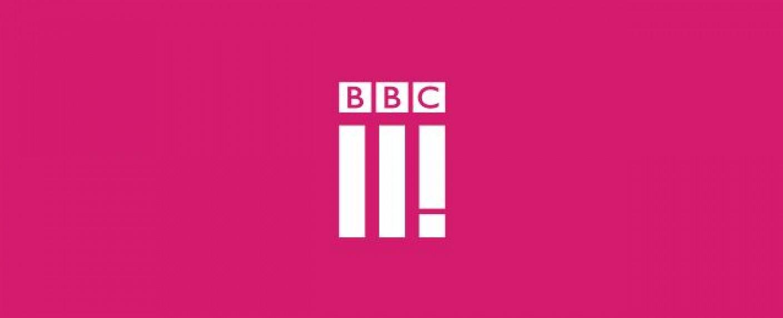 BBC erwägt Neustart von BBC Three als linearer Sender – Budget für Programme unter dem Label des Senders wird verdoppelt – Bild: BBC Three