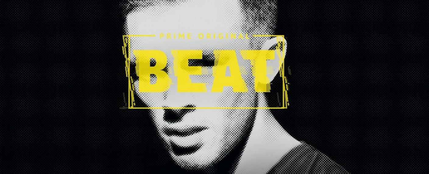 """Beat"" – Bild: Prime Video"