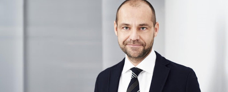 Bernd Römer – Bild: berndroemer.eu