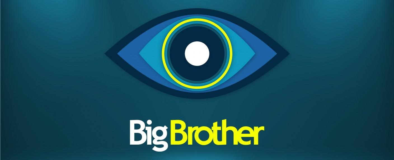 """""""Big Brother""""-Comeback: 5 Wünsche an den Großen Bruder – Livestream, vielfältiger Cast, authentische Produktion und mehr – Bild: Sat.1"""