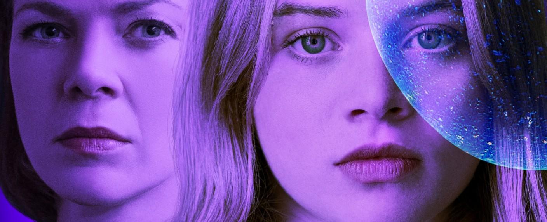 """""""Biohackers"""" – Bild: Netflix"""