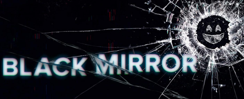 """""""Black Mirror"""" – Bild: Netflix"""