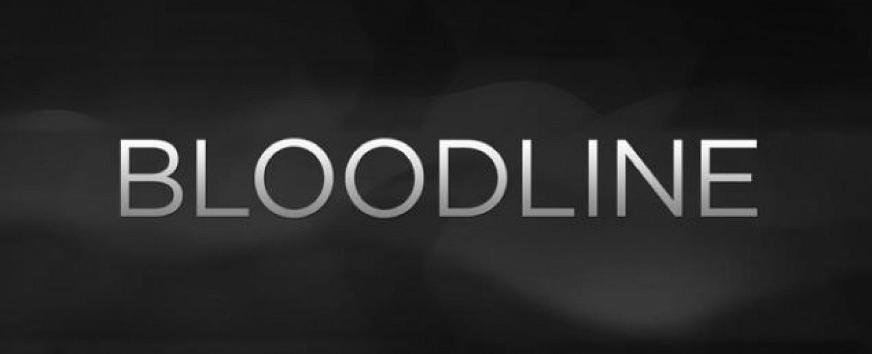"""""""Bloodline"""": Netflix veröffentlicht Trailer zu Staffel 2 – Erster Vorgeschmack auf die zehn neuen Folgen – Bild: Neflix"""