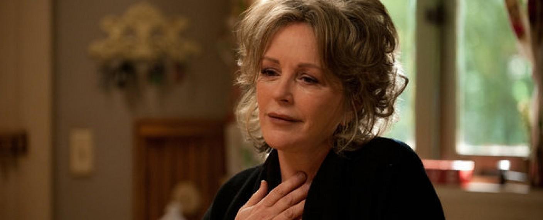 "Bonnie Bedelia in ""Parenthood"" – Bild: NBC"