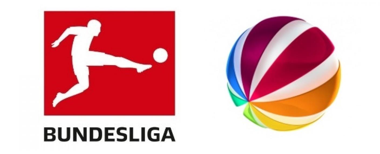 Bundesliga Tv Rechte