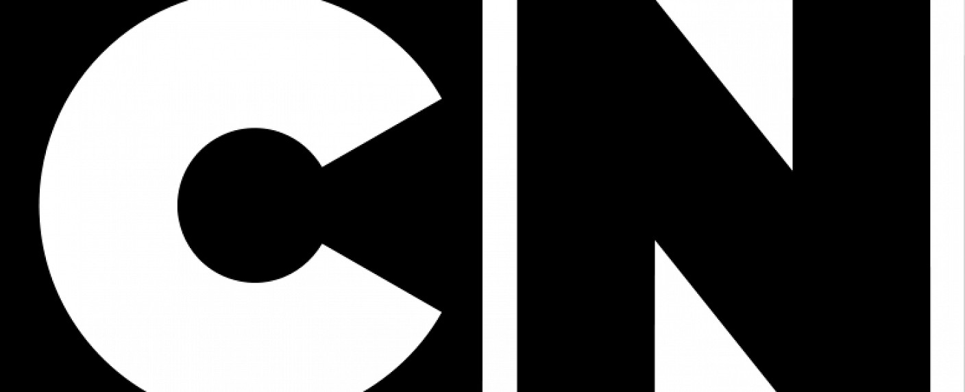 Cartoon Network: US-Programmvorschau 2014/15 – Erste Miniserie plus Bugs Bunny, Scooby-Doo, Tom & Jerry – Bild: Cartoon Network