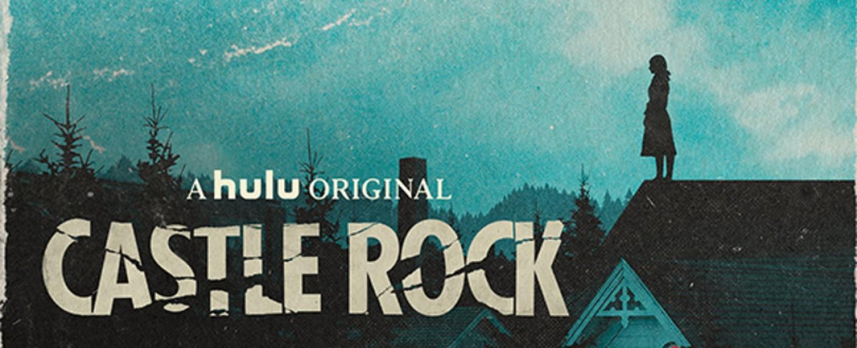 """Vor dem Start: """"Castle Rock"""" – Horrorabenteuer nach Stephen King feiern Deutschlandpremiere bei Starzplay – Bild: Hulu"""