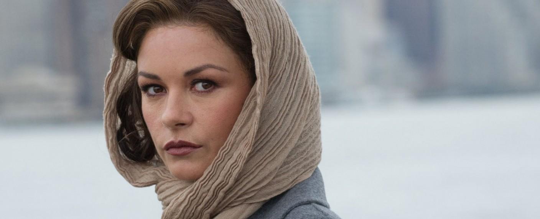 "Catherine Zeta-Jones im Film ""Broken City"" – Bild: 2012 Twentieth Century Fox Film Corporation"
