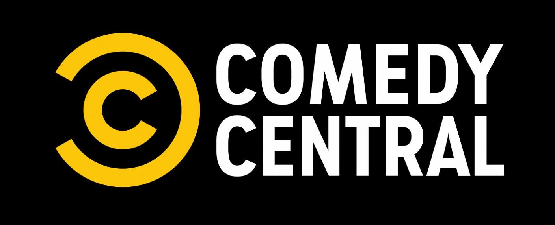 Comedy Central Programm