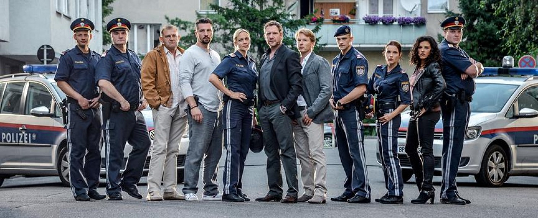 """""""CopStories"""" – Bild: ORF/Hubert Mican"""