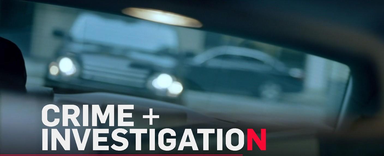 """Crime + Investigation setzt """"Live PD"""" und """"Alaska PD"""" ab – Reaktion auf Diskussion über Polizeigewalt und Rassismus – Bild: Crime + Investigation"""