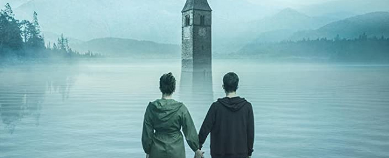 """Curon"" – Bild: Netflix"