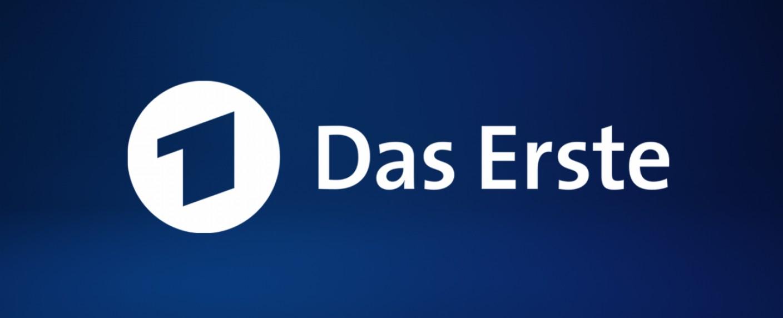 """""""Tatort""""-Jubiläum, """"Babylon Berlin"""" und """"Pan Tau"""": Die Programm-Highlights 2020 im Ersten – Ausblick auf das kommende Jahr – Bild: Das Erste"""