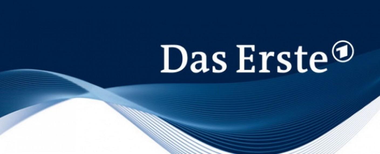 """Comedy-Donnerstag: """"Wiwaldi-Show"""", Olaf Schubert und Co. wandern ins Erste – Weitere Regionalformate schaffen Sprung ins ARD-Hauptprogramm – Bild: Das Erste"""