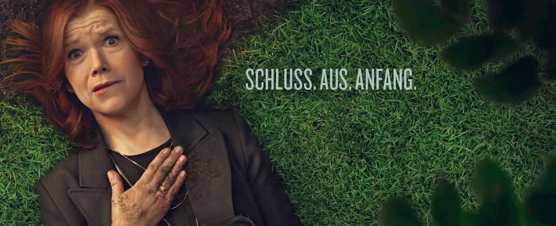 """""""Das letzte Wort"""" – Bild: Netflix"""