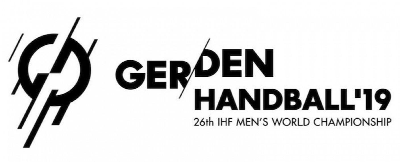 Das Spiel der deutschen Handball-Nationalmannschaft war der Zuschauermagnet am Samstag – Bild: IHF