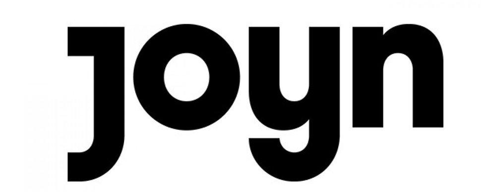 """""""Content-Feuerwerk"""": Das plant Joyn 2021 – """"jerks."""", """"Frau Jordan"""" und """"Check Check"""" werden fortgesetzt – Bild: Joyn"""