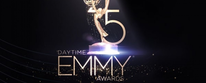 """Daytime Emmy Awards 2018 für """"Zeit der Sehnsucht"""", """"SpongeBob"""" und """"The Price Is Right"""" – Die Gewinner der Preise für das US-Tagesprogramm – Bild: NATAS"""