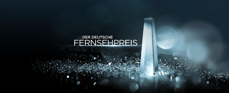 Deutscher Fernsehpreis berücksichtigt Streamingdienste und kürt beste Reality – Nominierungen werden nächste Woche bekanntgegeben – Bild: DFP
