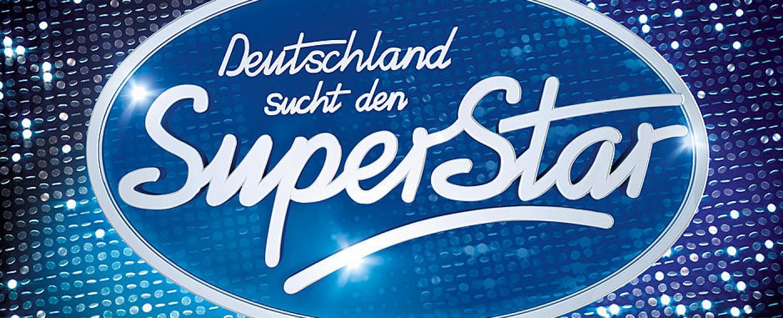 """""""Deutschland sucht den Superstar"""" – Bild: RTL"""