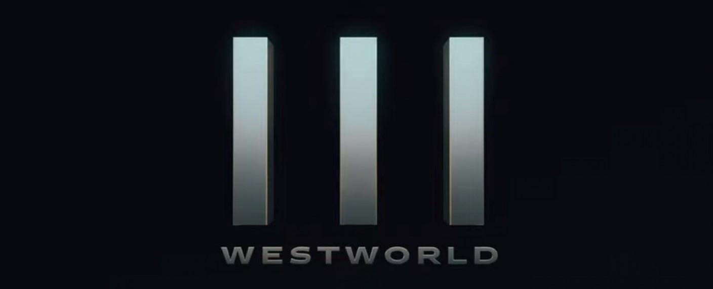 """Die dritte Staffel von """"Westworld"""" hat begonnen – Bild: HBO"""