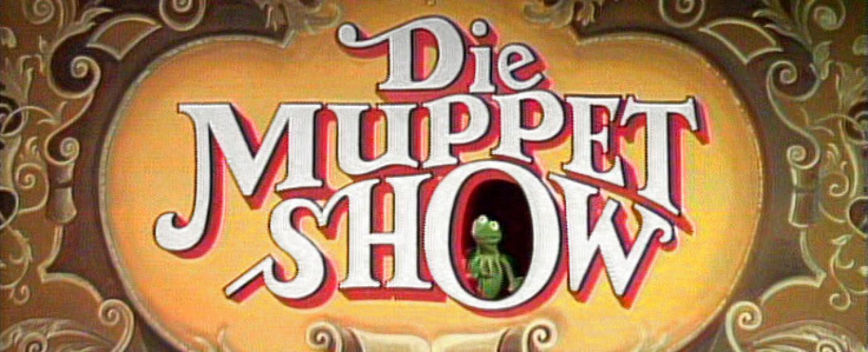 """""""Die Muppet Show"""" – Bild: Henson Associates"""