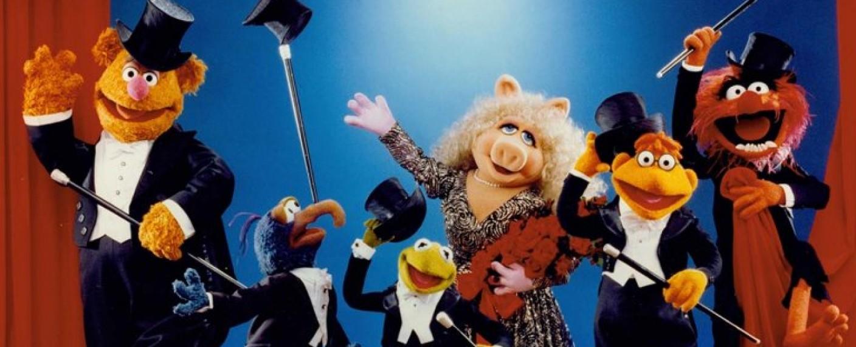 Die Muppets kehren 2020 zurück – Bild: ABC/Photofest