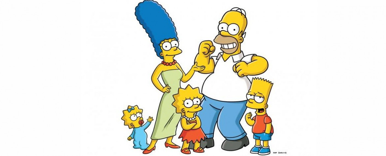 """Die Simpsons"" – Bild: Twentieth Century Fox Film Corporation"