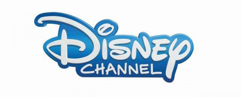 """1 Jahr Disney Channel im Free-TV: Sender zieht positive Bilanz – """"Binny und der Geist"""" wird fortgesetzt – Bild: Disney Channel"""