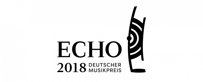 """Der """"Echo 2018"""" war der letzte seiner Art. – Bild: Bundesverband Musikindustrie e. V."""